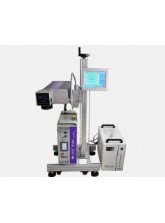 在线国产激光机,食品包装激光机,金属激光机,纸箱激光机。