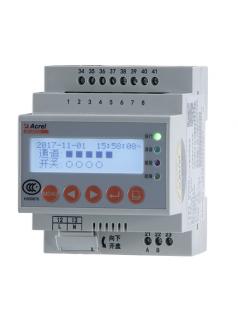 安科瑞厂家直销ARCM300-J1-2G智慧用电监控装置