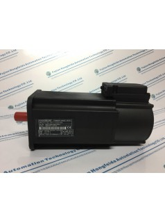 MHD093B-058-NG0-BN科技创造