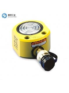 ENERPAC液压缸RSM系列 RSM-300