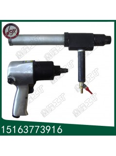 混凝土取芯检测规范混凝土取样钻机