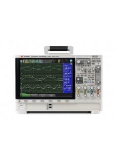 回收 功率分析仪Keysight PA2203A
