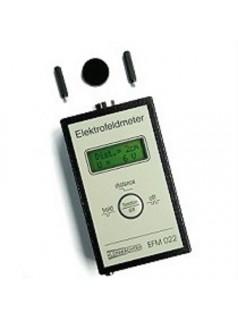 Kleinwachter静电场测试仪EFM-022