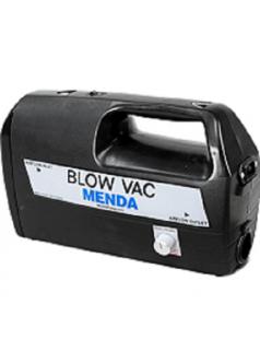 MENDA(DESCO子品牌)吸尘器35843