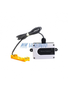 NB-SJ系列无线水浸变送器
