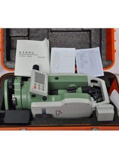 优质上下激光电力经纬仪 工程高精度经纬仪 全站仪