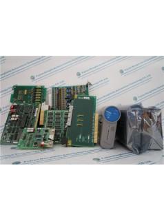 Honeywell   (4DP7APXID311)安全可靠