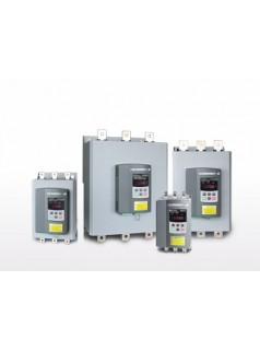 普传科技 PR5200+系列软起动器