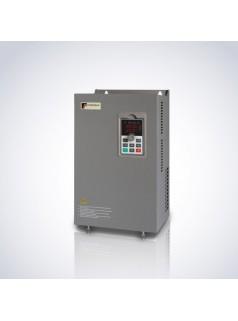 普传科技PI500-T系列细纱机专用变频器