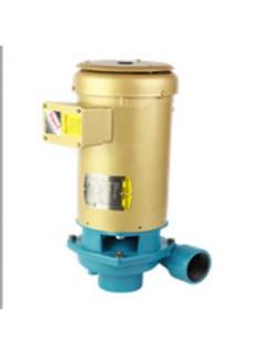 美国MP Pumps自吸式离心泵