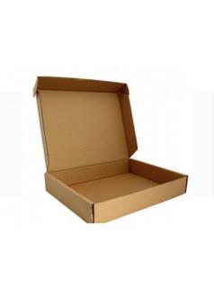 天地盖纸盒纸箱-大连纸箱生产厂-大连包装盒公司