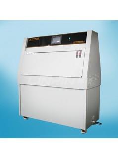 紫外老化试验机使用时的注意事项及维护保养