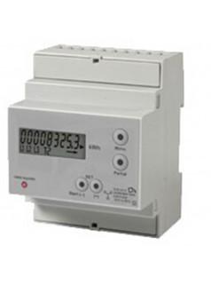 意大利FC MISURE工业遥控器