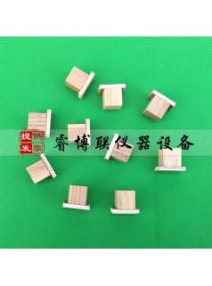 12*12*12.5m建筑密封材料隔离垫块