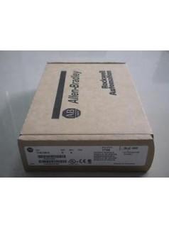GENICOM CA20160-B813零件