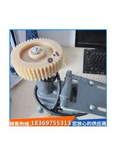 打滑检测仪 打滑检测器 DH-III打滑检测仪