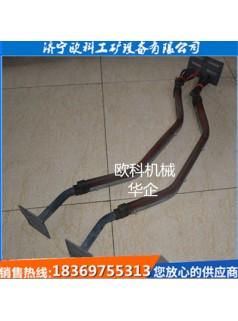 带宽1米纵向撕裂感知器 纵向撕裂开关 纵向撕裂检测仪