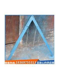 聚氨酯清扫器 H型聚氨酯刮料器 一道聚氨酯刮煤器