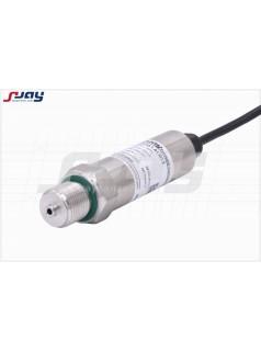 通用压力传感器/变送器