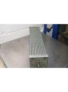 GINO电阻箱3PP1326-0BZ-012009
