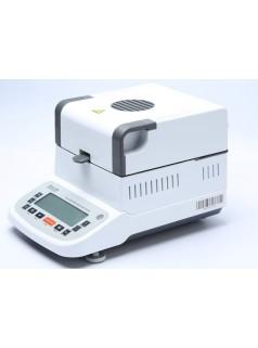 橡塑水分测试仪价格