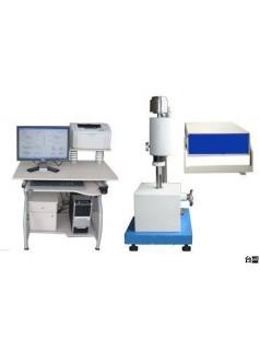 塑料热机分析仪