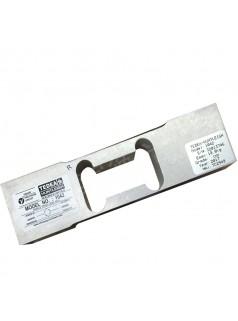 美国TEDEA拉式称重传感器3420-7500lbs