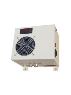 压缩机冷凝器半导体冷凝器