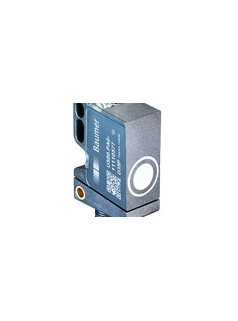 BAUMER超声波传感器U500系列