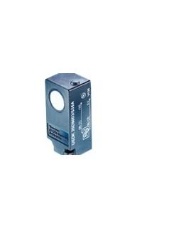BAUMER测距传感器-超声波测距传感器20系列