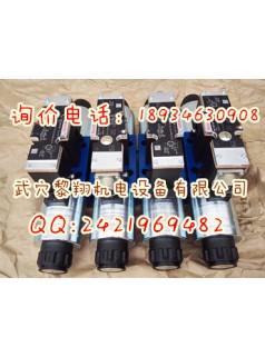 M-3SEW6C3X/420MG24N9K4现货力士乐