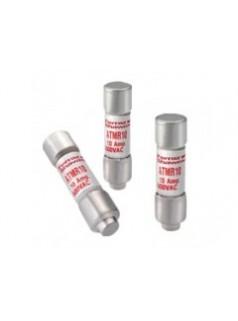 现货法雷罗兰 ATM12 圆柱形熔断器 原厂原装