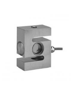 美国TEDEA拉式称重传感器 1006-3kg