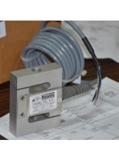 美国TEDEA拉式称重传感器 1006-5kg