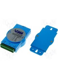 ADAM-4520 研华原装 RS232转RS485总线 转换模块
