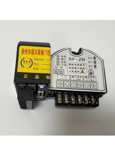 DCL-EX05专用伺服控制器SF-ZB