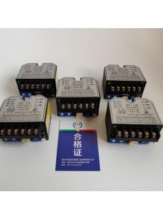SF-L伺服控制器 SF-ZA阀门模块
