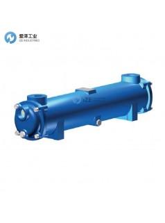 PILAN换热器F系列 TP-F1
