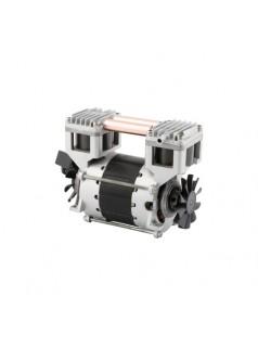 活塞真空泵价格 微型活塞泵