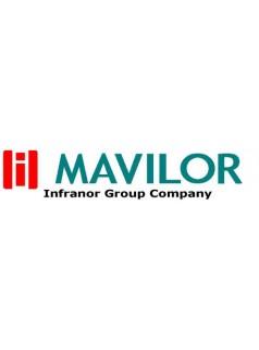西班牙Mavilor伺服电机