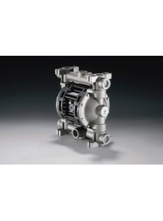 Sera机械隔膜泵