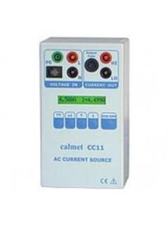 波兰Calmet电能网分析仪