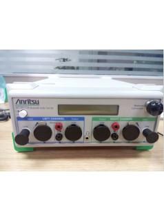 长期MT8855A回收 现金MT8855A回收