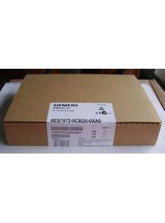 FANUC A03B-0801-C009