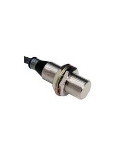 德国FIESSLER传感器