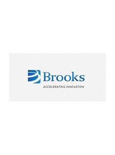 美国BROOKS机械压力开关/压力传感器122