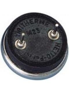 法国HEITO测量仪器