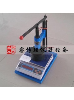 ZKS-100数显砂浆凝结时间测定仪