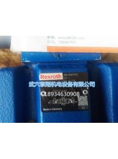 4WRTE10W6-100L-4X/6EG24K31/F1M