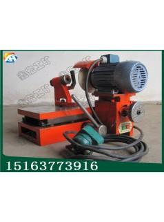 经济耐用空心钻头刃磨机耐用好用的好品质